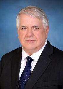 H. Sassaman