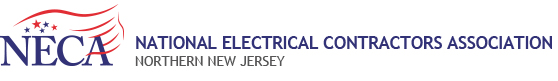 NECA - National Electrical Contractors Association Northern New Jersey